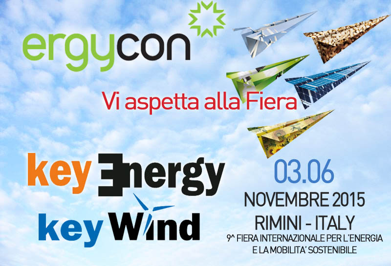 key wind 2015 ergycon.jpg