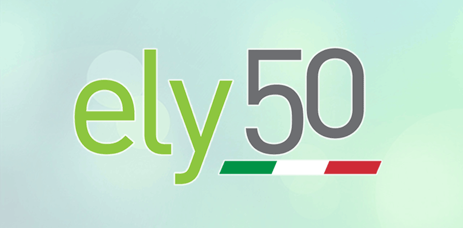 Go to the ELY50 page